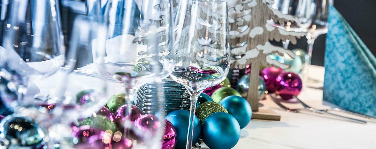 weihnachtsdeko weihnachtsstimmung