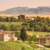 7 Geheimtipps für Ausflüge in die Toskana