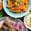 Türkische Spezialitäten: Diese 10 Gerichte solltest du probieren